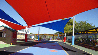 custom made shade sails sun sails many uses in australia usa worldwide. Black Bedroom Furniture Sets. Home Design Ideas